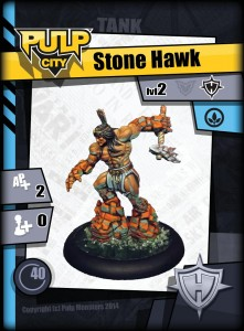stonehawk-page-001