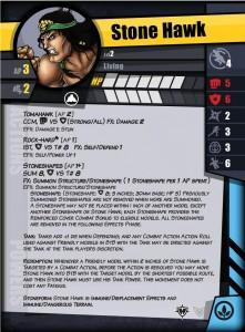 stonehawk-page-002