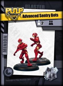 AdvancedSentrybots-page-001