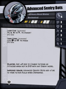AdvancedSentrybots-page-002