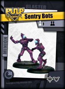 Sentrybots-page-001