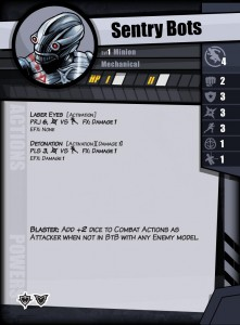 Sentrybots-page-002