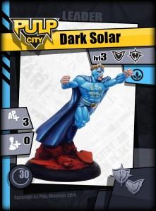 dark solar-page-001