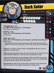 dark solar-page-002