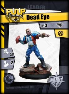 deadeye-page-001