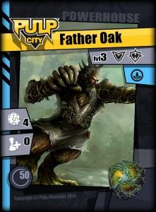 fatheroak-page-001