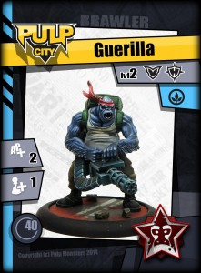 guerilla-page-001