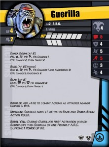 guerilla-page-002