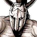 Hellsmith (Villain)
