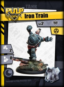 irontrain-page-001