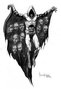 mourn-art