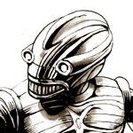 Sentry Bots (Minions)