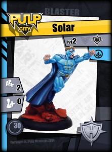 solar-page-001