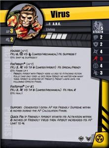 virus-page-002