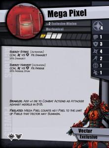 megapixel-page-002