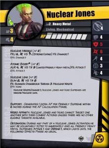 nuclearjones-page-002