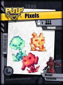 pixels-page-001