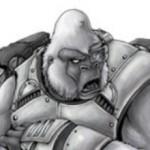 Silverager (Hero/Villain)