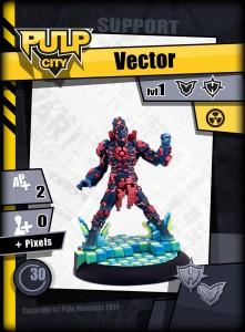 vector-page-001