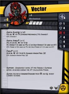 vector-page-002