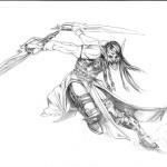 Shadow Prince 01