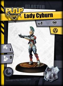 ladycyburn-page-001