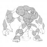 A-Beast_by_Sergus