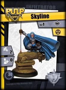 skyline-page-001