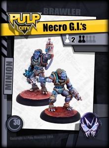 NecroGI-page-001