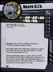 NecroGI-page-002