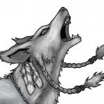 Moonchild/Moon Coyote (Hero)