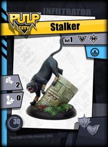 stalker-page-001