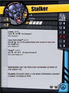 stalker-page-002