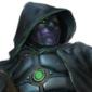 Herald-avatar