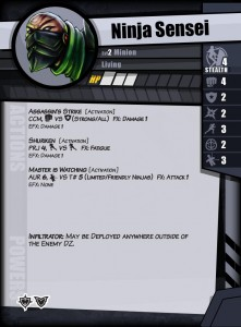NinjaSensei-page-002