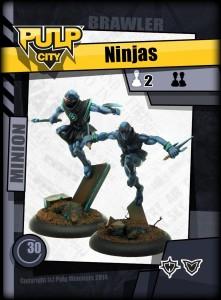 Ninjas-page-001