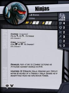 Ninjas-page-002