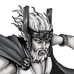 Perun (Hero)