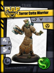 TCW_tank-page-001