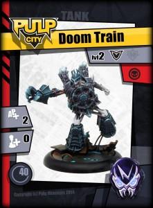 Doomtrain-page-001
