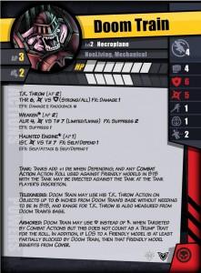 Doomtrain-page-002