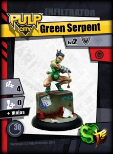 greenserpent-page-001