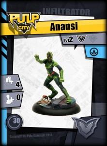 Anansi-page-001