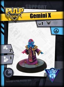 Gemini X-page-001