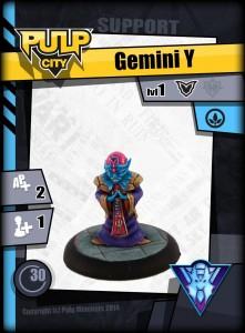 Gemini Y-page-001