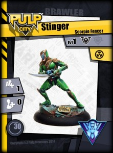 Stinger-page-001