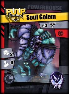 soul golem-page-001