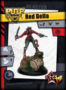 red bella-page-001