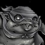 Supreme Grimm (Hero/Villain)