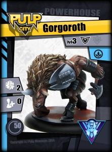 gorgoroth-page-001